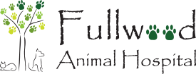 Fullwood Animal Hospital Home